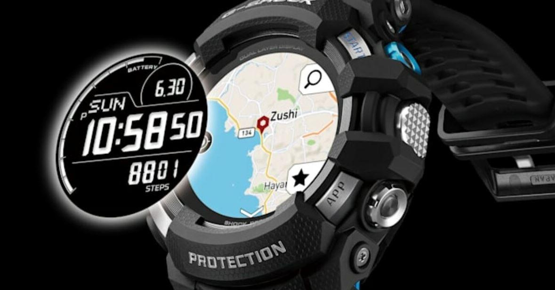 Casio-G-Shock-GSW-H1000-CulturaGeek-3