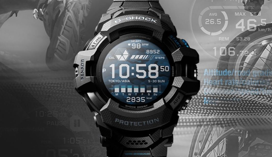 Casio-G-Shock-GSW-H1000-CulturaGeek-4