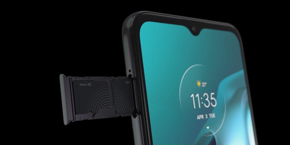 Motorola Argentina