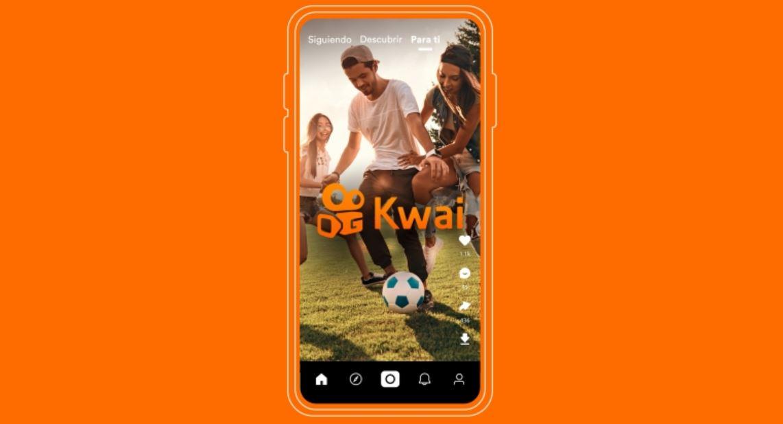 Kwai-app-Argentina-CulturaGeek-1