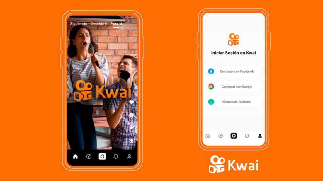 Kwai-app-Argentina-CulturaGeek-3