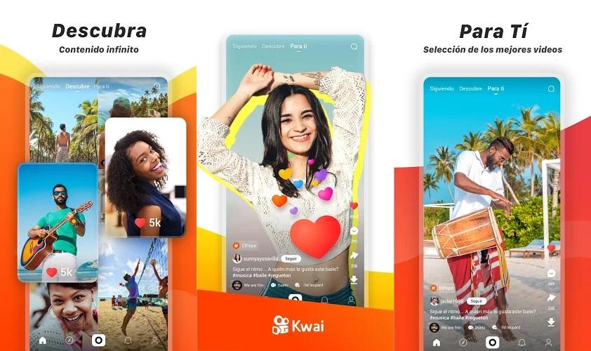 Kwai-app-Argentina-CulturaGeek-4