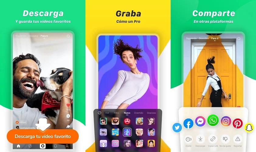 Kwai-app-Argentina-CulturaGeek-5