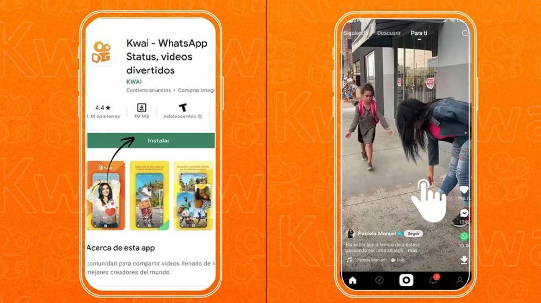 Kwai-app-Argentina-CulturaGeek-6