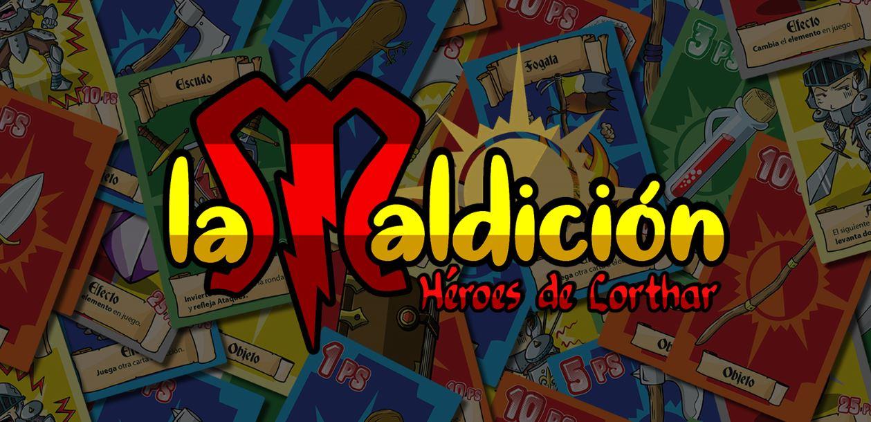 La-Maldicion-Heroes-de-Lorthar-CulturaGeek-1