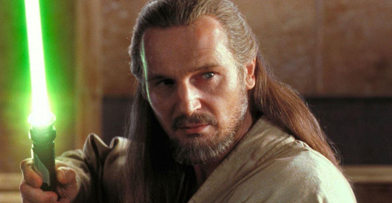Liam-Neeson-CulturaGeek