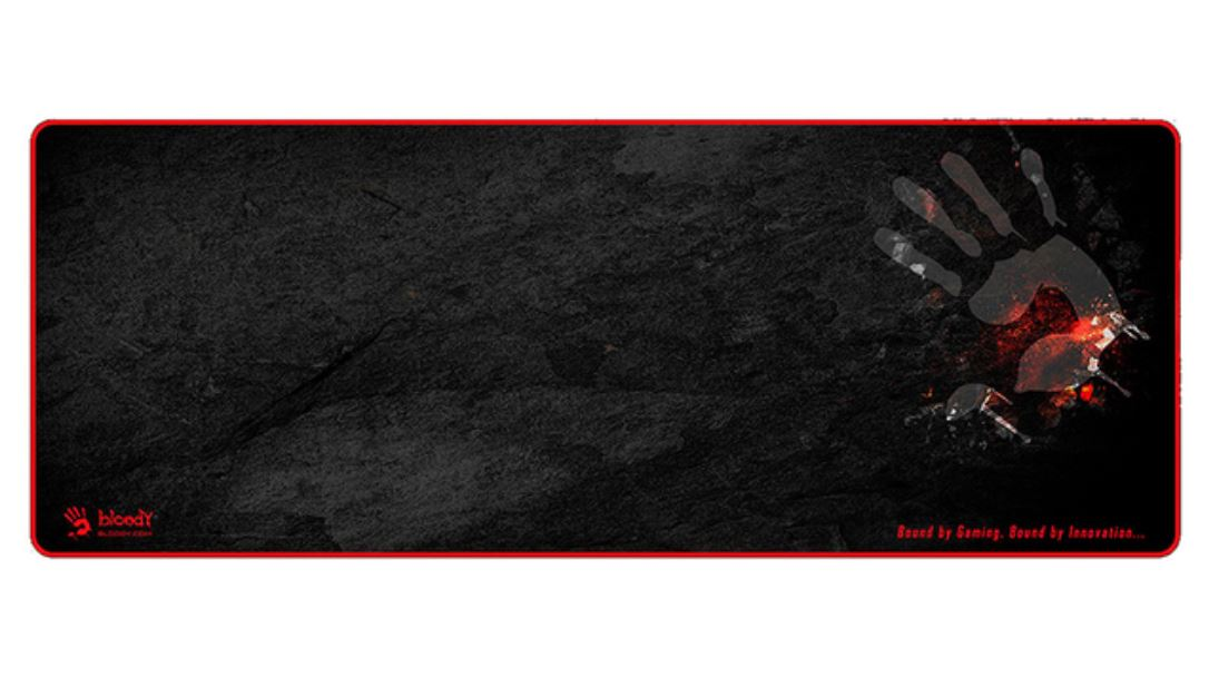 Mouse-Pads-Bloody-Gaming-CulturaGeek-1