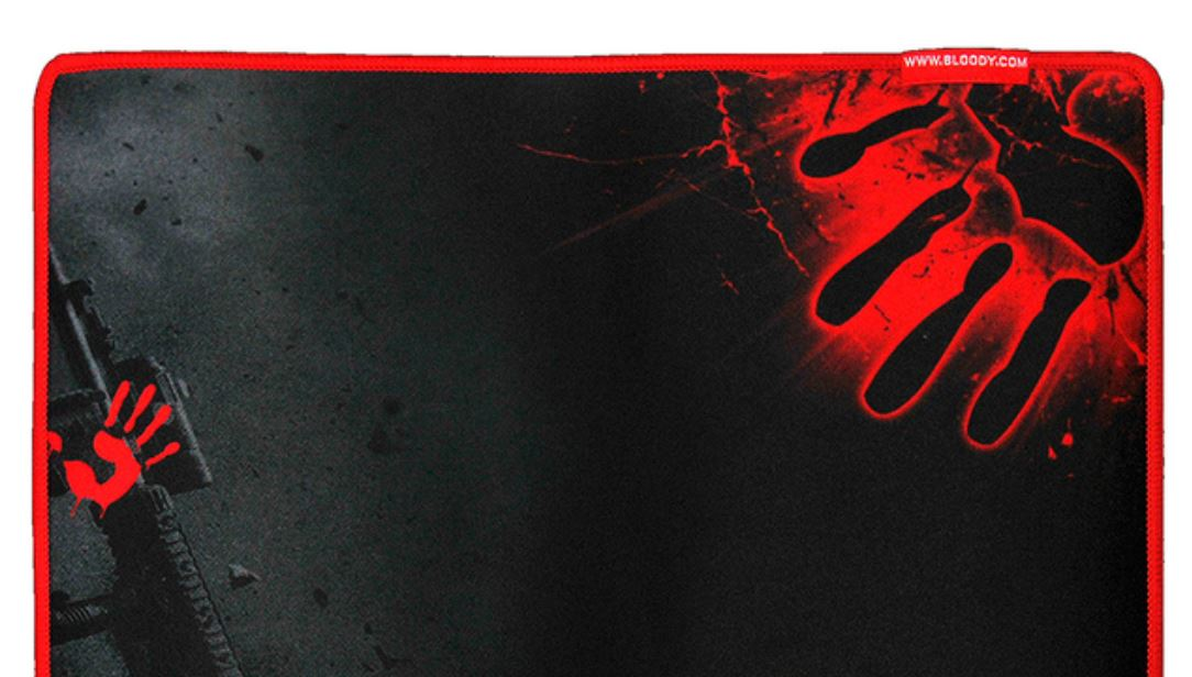 Mouse-Pads-Bloody-Gaming-CulturaGeek-2