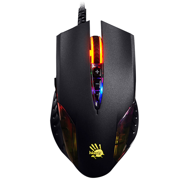 Mouses-Bloody-Gaming-CulturaGeek-1