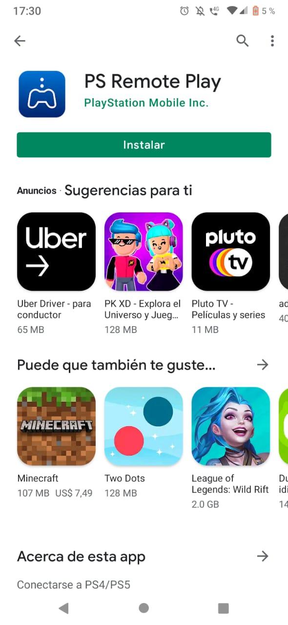PS-Remote-Play-Tutorial-CulturaGeek-1