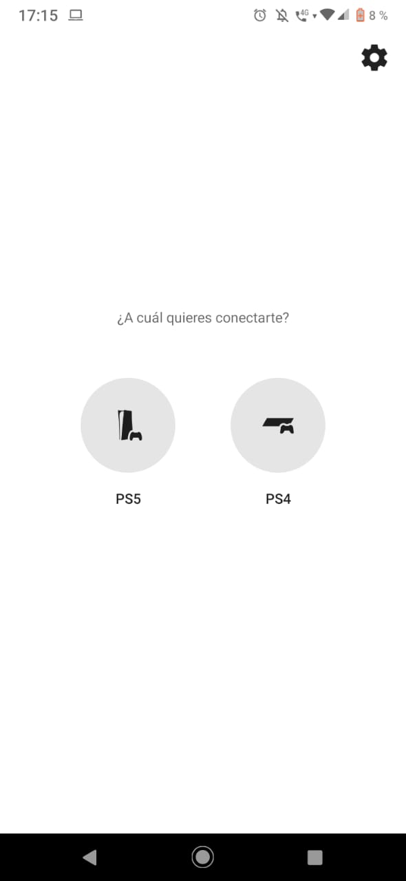 PS-Remote-Play-Tutorial-CulturaGeek-2