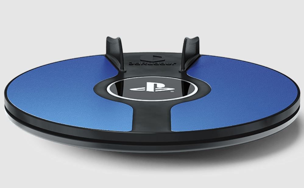 PS4-accesorios-baratos-CulturaGeek-4