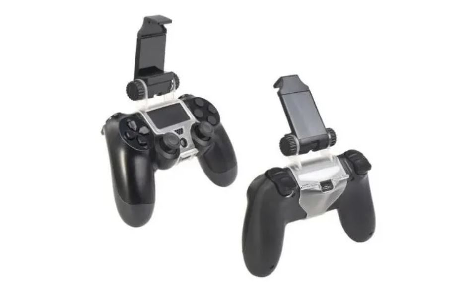 PS4-accesorios-baratos-CulturaGeek-6