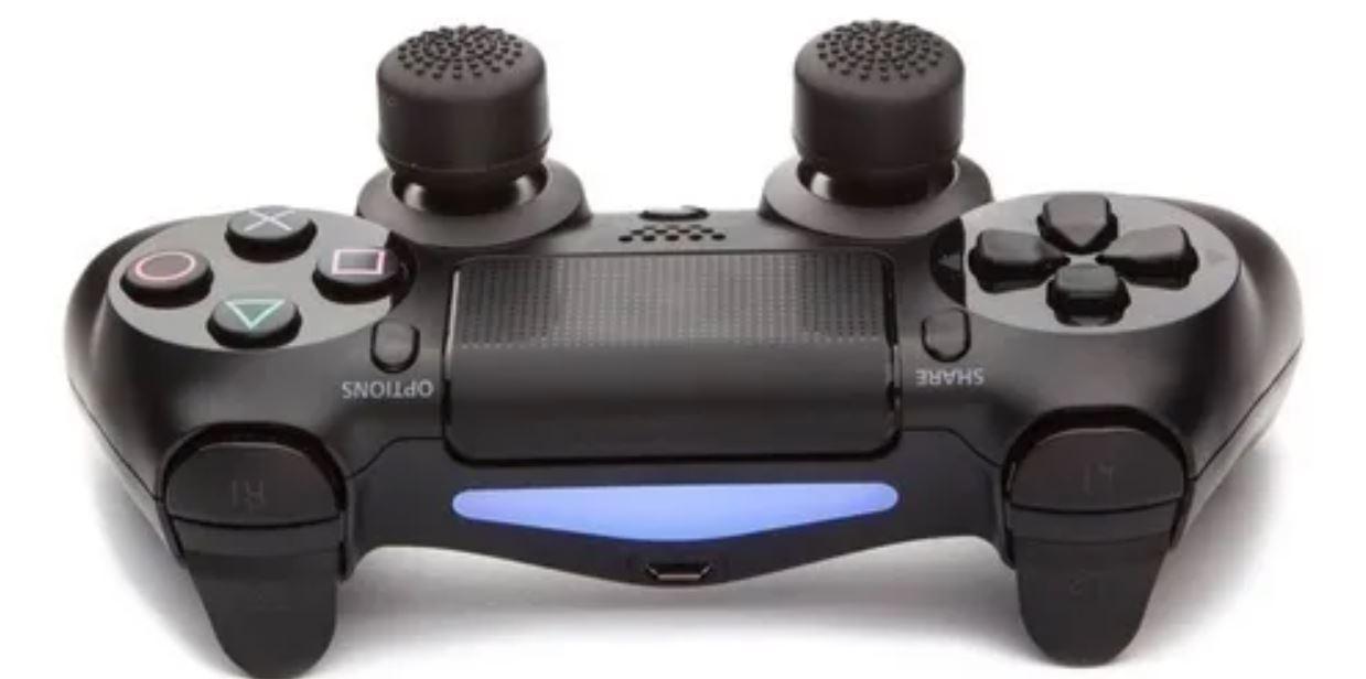 PS4-accesorios-baratos-CulturaGeek-7