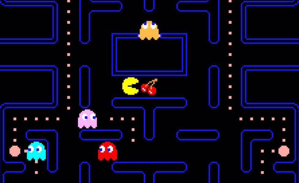 Pac-Man-CulturaGeek