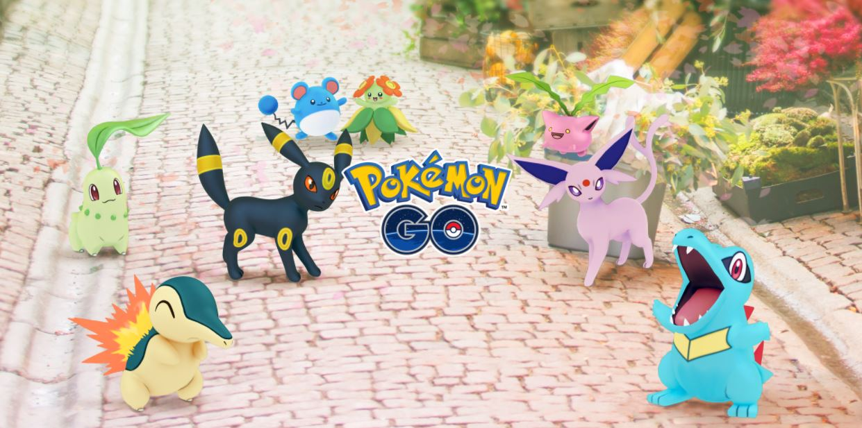 Pokemon-GO-CulturaGeek-1