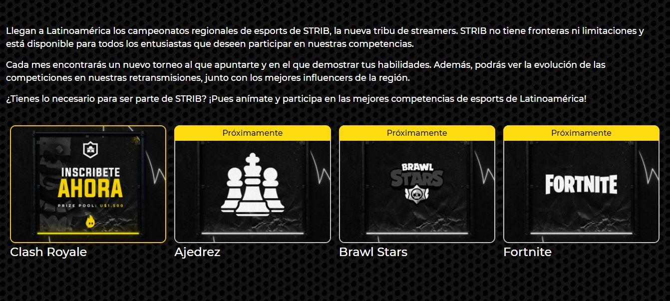 STRIB-AMC-CulturaGeek-2