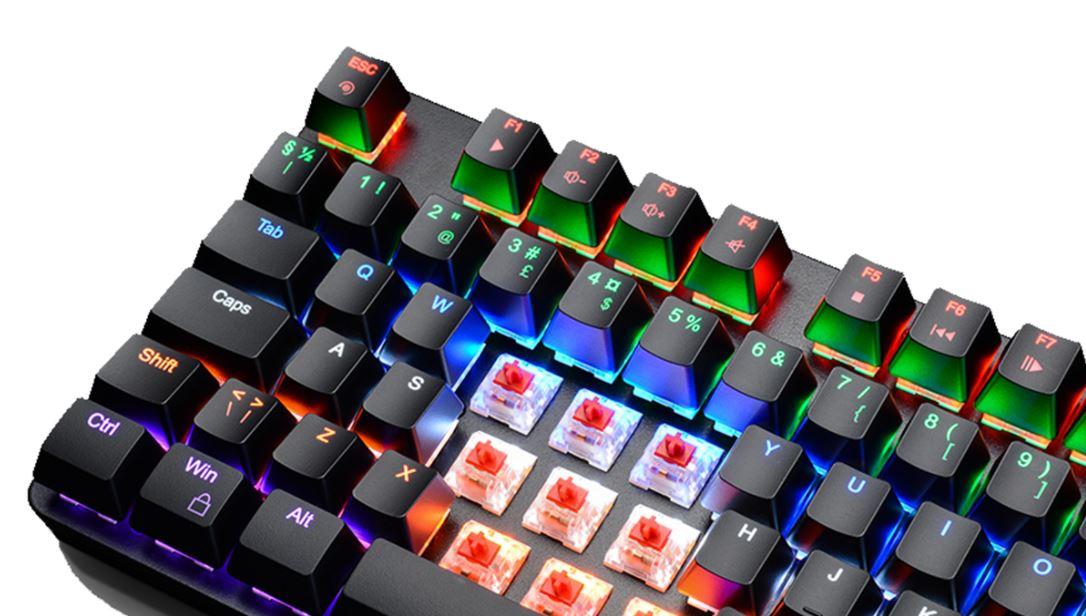 Teclado-mecanico-gamer-hydra-The-Game-House-Gamer24-CulturaGeek-1