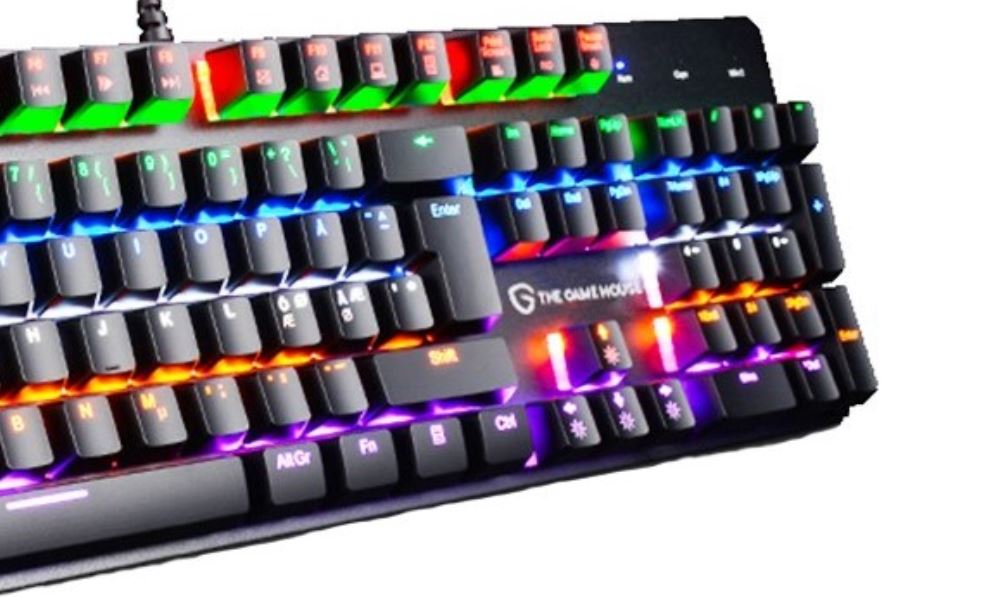 Teclado-mecanico-gamer-hydra-The-Game-House-Gamer24-CulturaGeek-2
