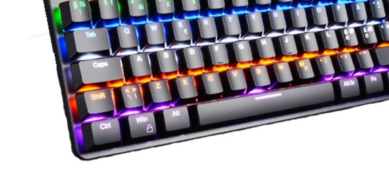 Teclado-mecanico-gamer-hydra-The-Game-House-Gamer24-CulturaGeek-3