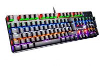 Teclado-mecanico-gamer-hydra-The-Game-House-Gamer24-CulturaGeek-4