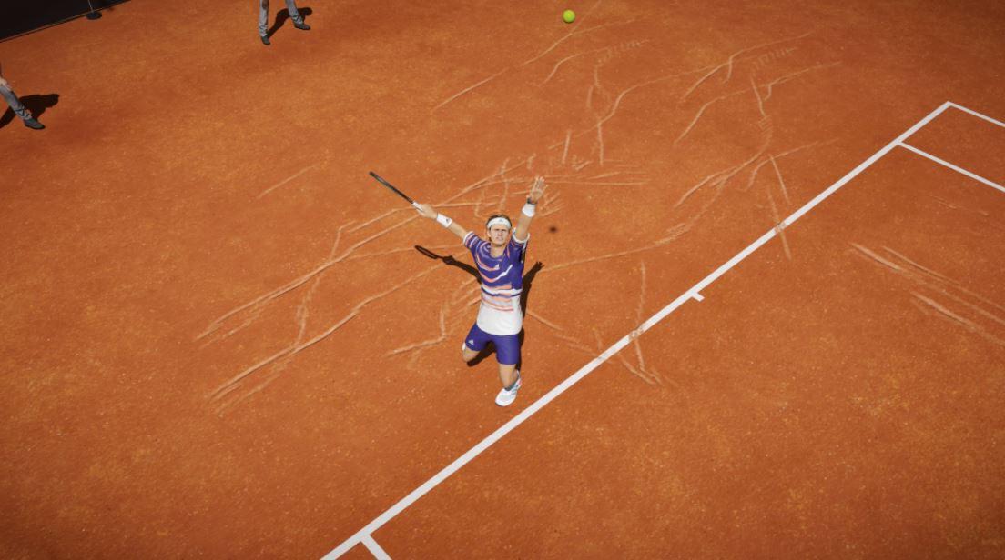 Tennis-World-Tour-2-CulturaGeek-4