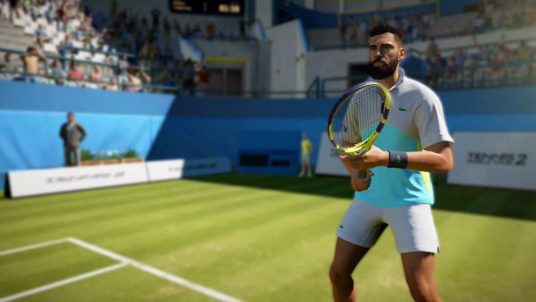 Tennis-World-Tour-2-CulturaGeek-6