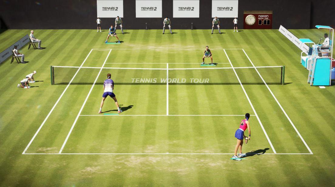 Tennis-World-Tour-2-CulturaGeek-7