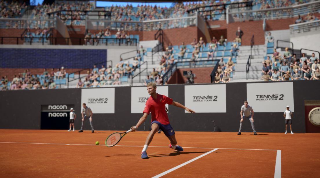 Tennis-World-Tour-2-CulturaGeek-8