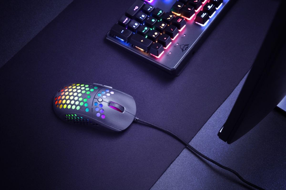 Trust Gaming Graphin img body www.culturageek.com.ar