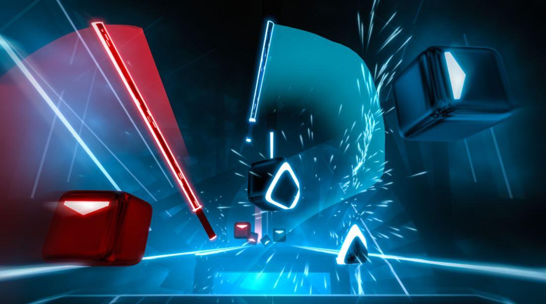 Videojuegos-musicales-CulturaGeek-6