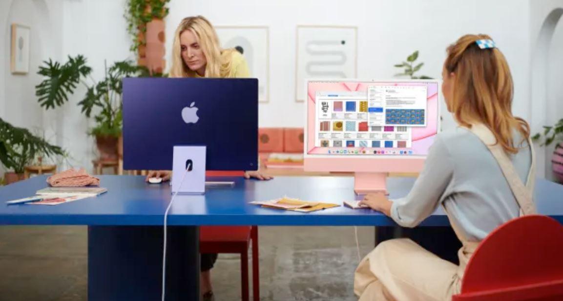iMac-Apple-CulturaGeek-4