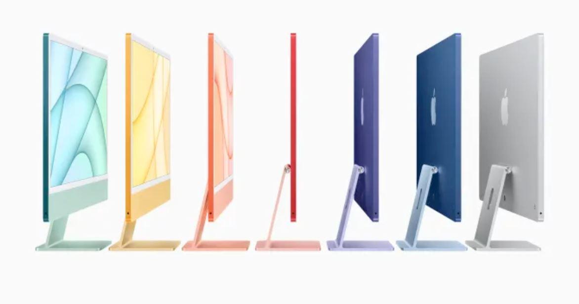iMac-Apple-CulturaGeek-5