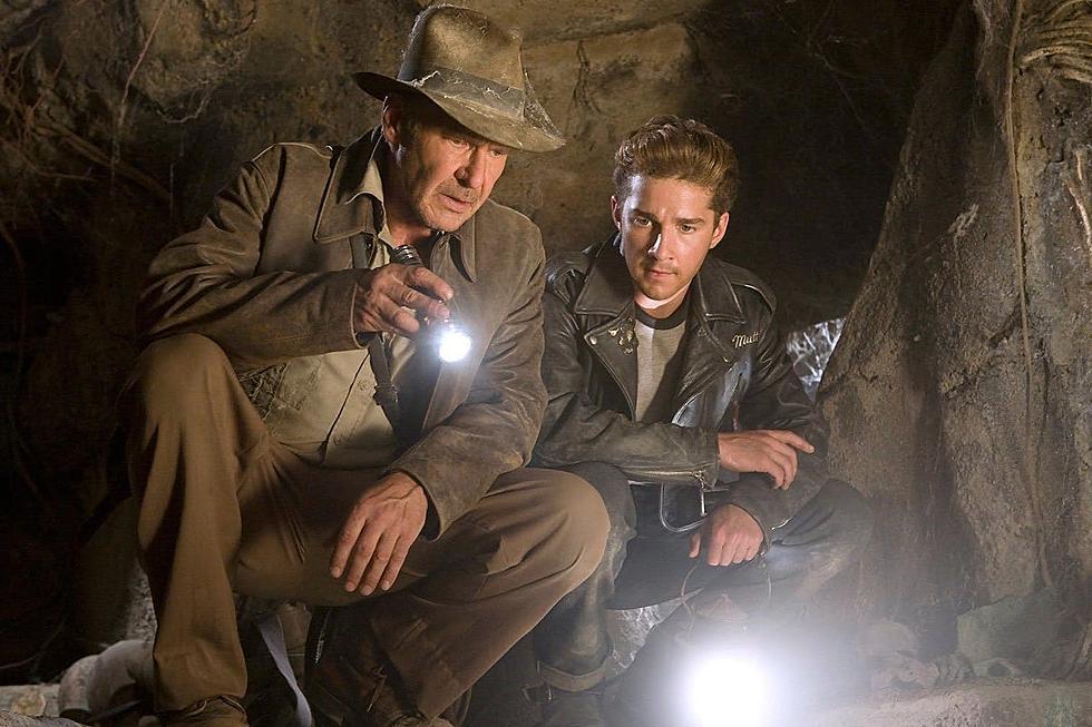actriz Fleabag Indiana Jones