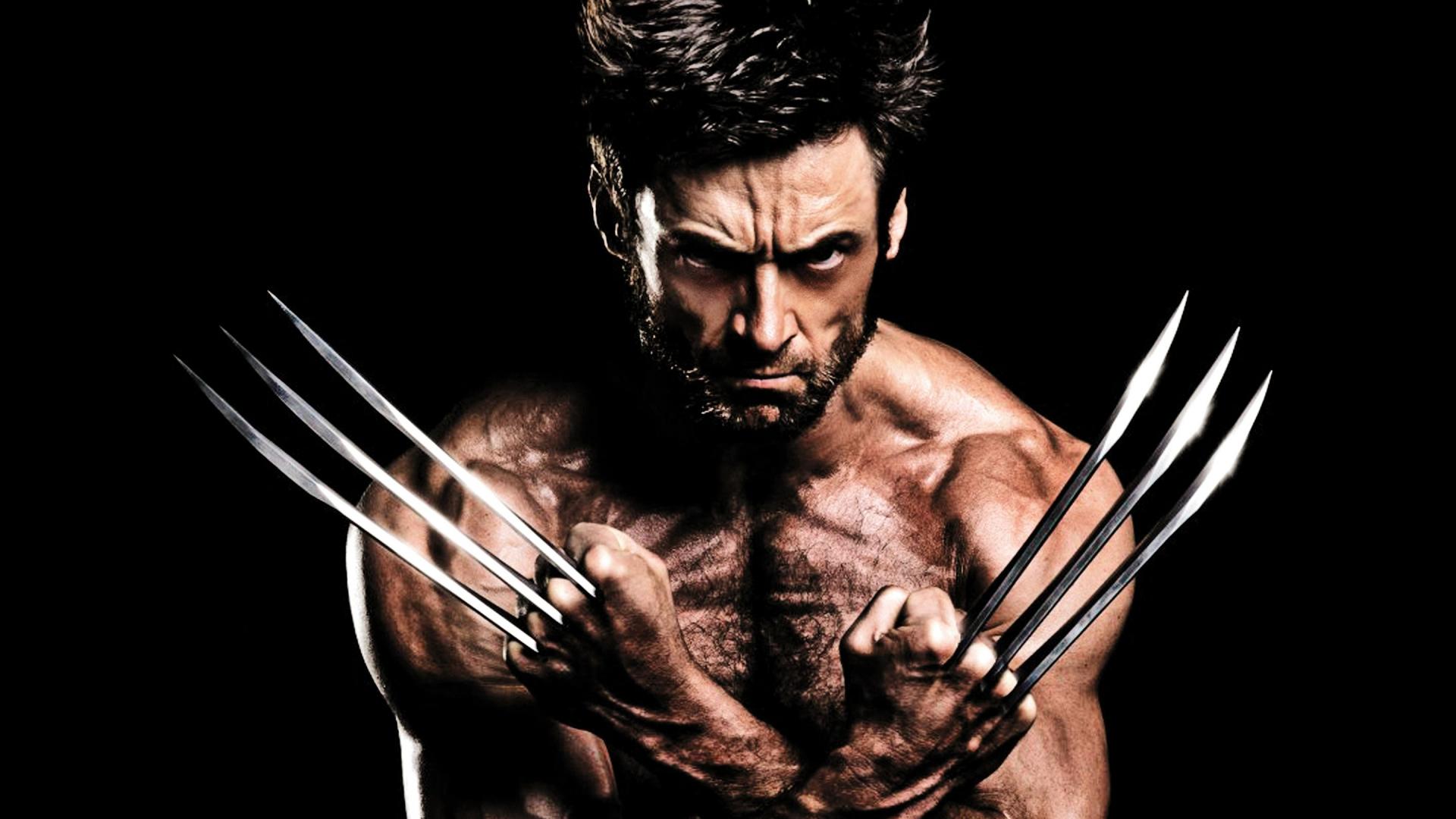 Disney+ Wolverine