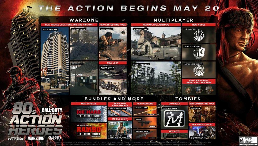 COD-Warzone-Rambo-John-McClane-CulturaGeek-1