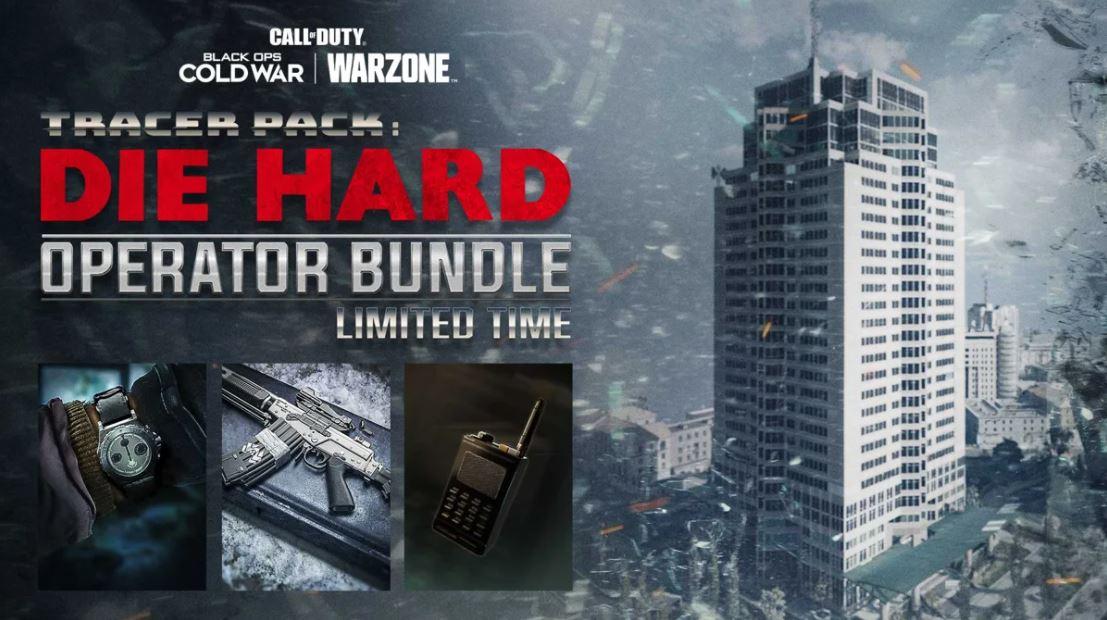 COD-Warzone-Rambo-John-McClane-CulturaGeek-3