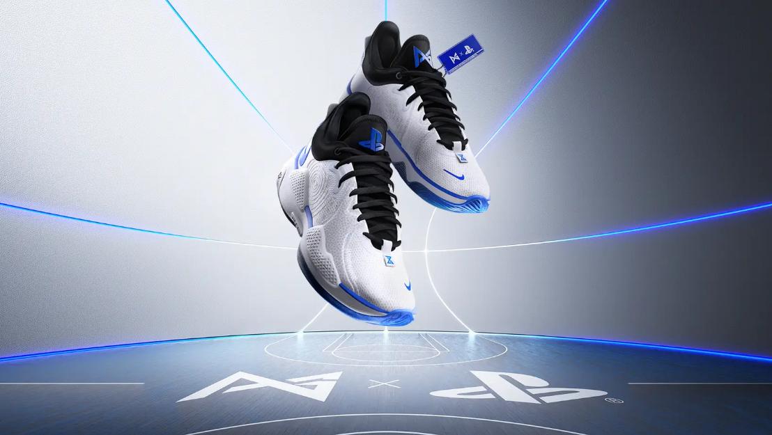 Zapatillas PlayStation