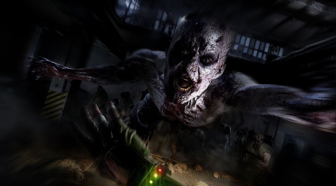Dying-Light-2-Stay-Human-CulturaGeek-2