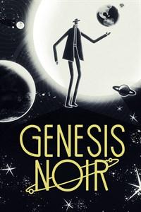 Genesis-Noir-CulturaGeek-1