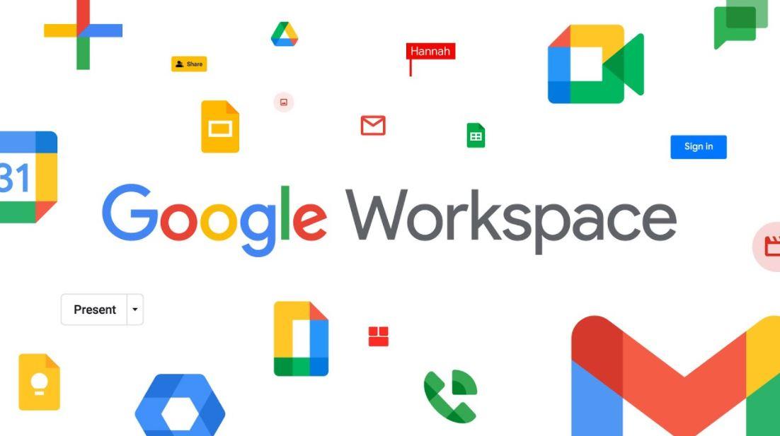 Google-2021-CulturaGeek-1