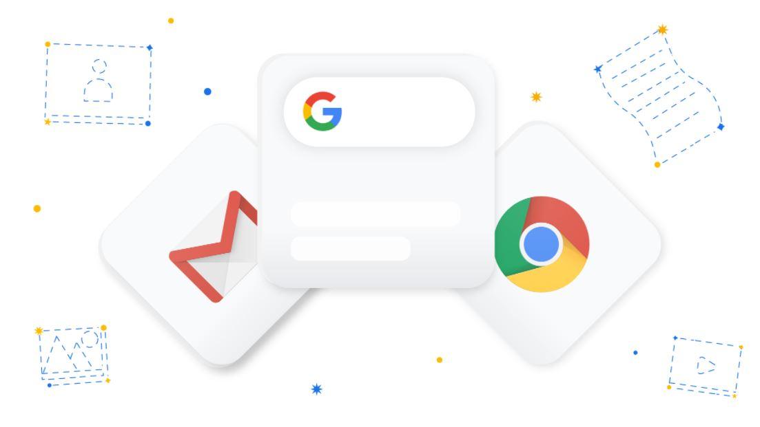 Google-2021-CulturaGeek-10