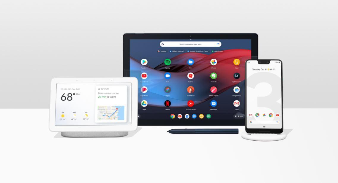 Google-2021-CulturaGeek-11
