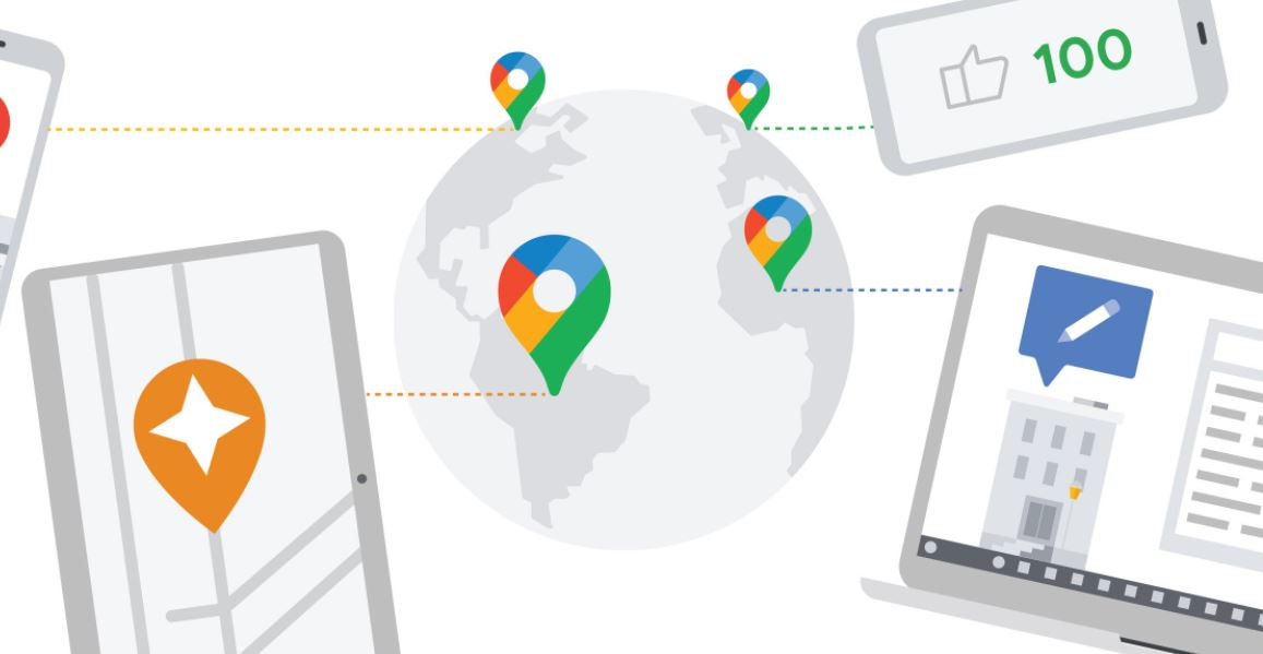 Google-2021-CulturaGeek-3