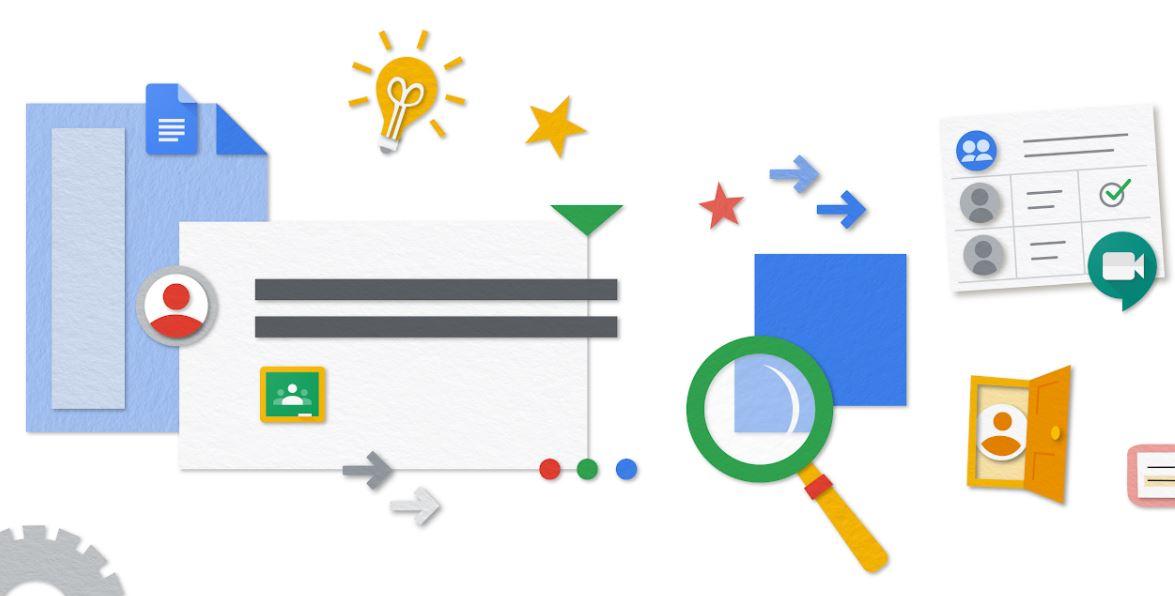 Google-2021-CulturaGeek-4