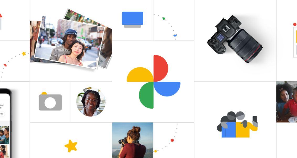 Google-2021-CulturaGeek-5