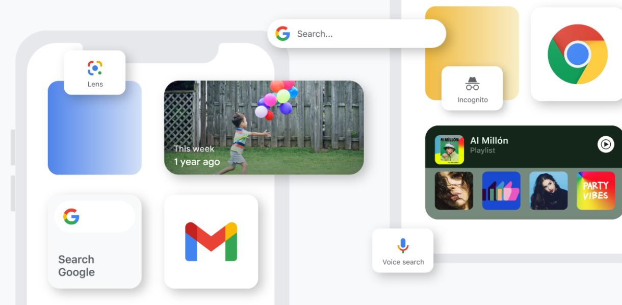 Google-2021-CulturaGeek-6