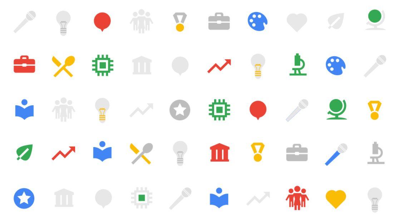 Google-2021-CulturaGeek-9