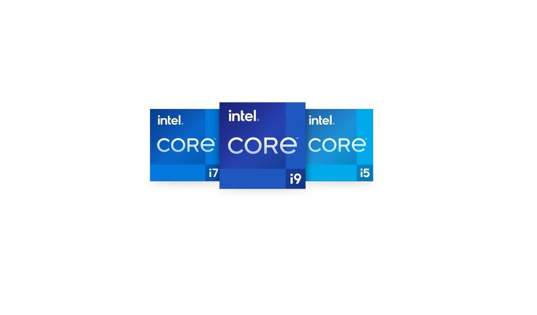 Intel-Core-11va-generacion-portatiles-CulturaGeek