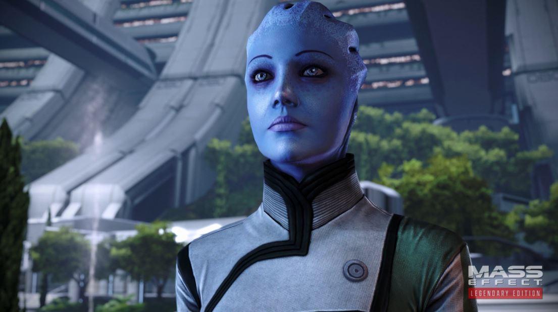 Mass-Effect-Legendary-Edition-CulturaGeek-10